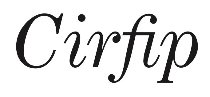 CIRFIP
